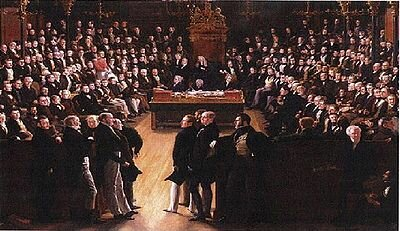 Reform Act of 1832