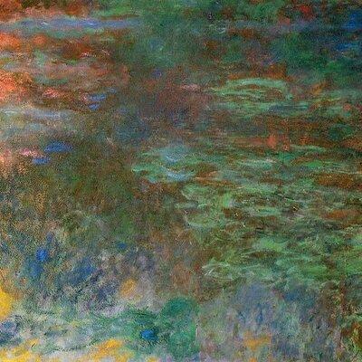 Impressionism timeline