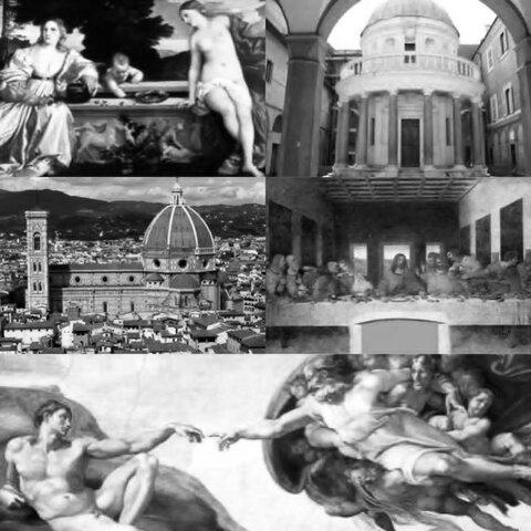 Humanismo Renacentista