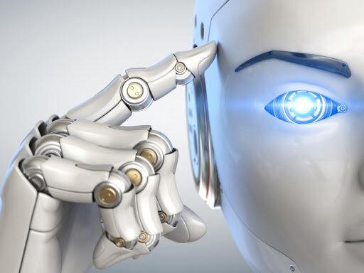 Aplicación de la inteligencia Artificial