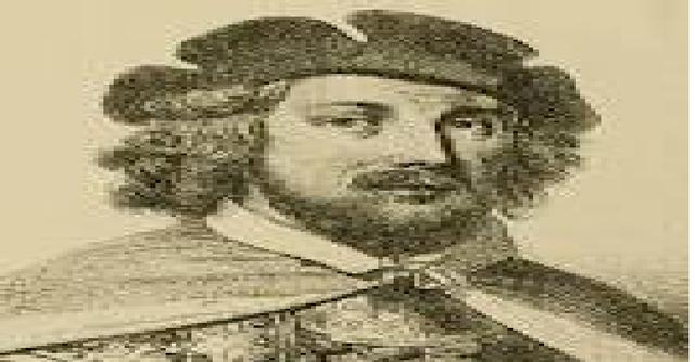 Jean de Bethencourt conquista Lanzarote para la corona de Castilla