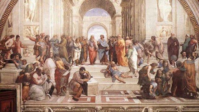 La Cultura en el Renacimiento