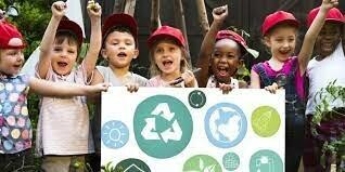 III Congreso Internacional de Educación Ambiental