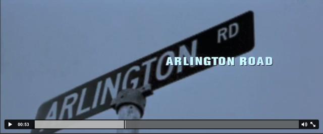 Movie Title scene (0:52)