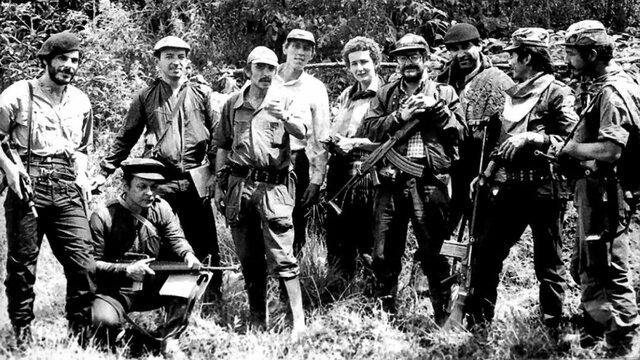 Guerra de Villarrica
