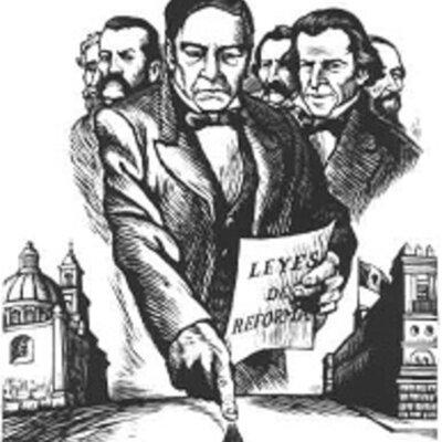 Marco histórico conceptual de la gestión de los recursos públicos timeline