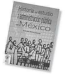 Los inicios de la Administración Pública