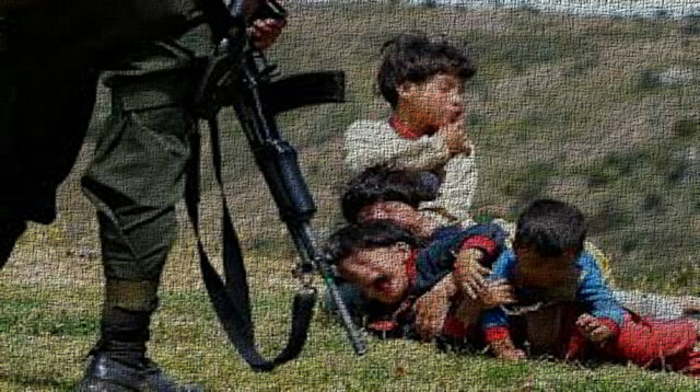 Acuerdos de paz entre el gobierno de Juan Manuel Santos y las FARC-EP