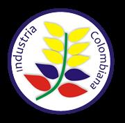 NACIMIENTO DE LA INDUSTRIA EN COLOMBIA