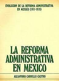 1971-1976 Unidades de programación