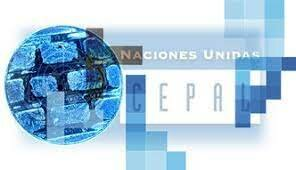 Influencias de organismos internacionales