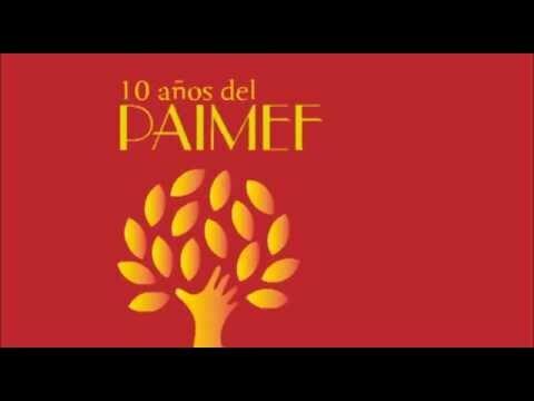 PAIMEF