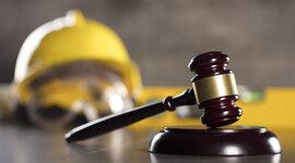 Desarrollo del Derecho Laboral- Bryan Andrey Padilla León timeline