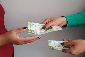Implantación del salario dominical