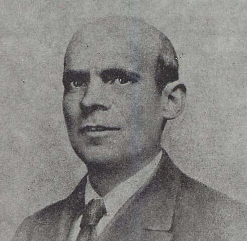 ABELARDO GALLEGO