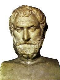 Anaximandro.