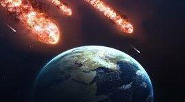 24-hour timeline (biological events)