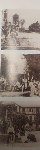 1900 IL MODELLO DI RIMINI SI ESPANDE IN TUTTA LA RIVIERA