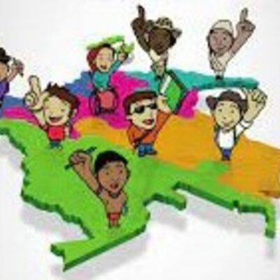 LA HISTORIA DE LA EDUCACION INCLUSIVA EN COLOMBIA SEGUN LA NORMATIVIDAD timeline