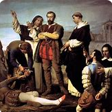 La rebelión de las comunidades (1520-1521)