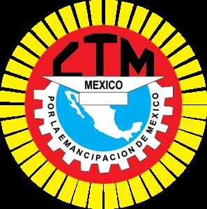 Se funda la Confederación de Trabajadores de México