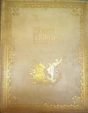 En España el rey firma el decreto que instituye la Fiesta Nacional del Libro.