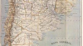 Principales hitos/ sucesos políticos y educativos del periodo 1884-1916 timeline
