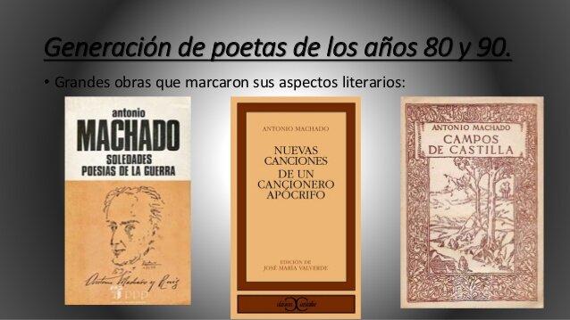 PUBLICACIÓN DE LOS LIBROS