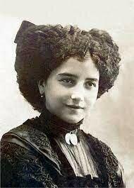 Muerte de Leonor Izquierdo