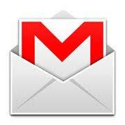 Correo electrónico (mail)