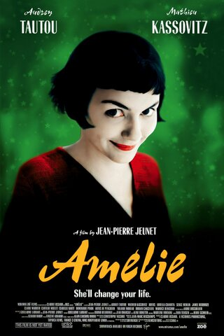 BEst French Movie in the U.S.