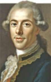 Tomás de Iriarte (España)