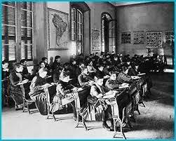 Congreso pedagógico de católicos argentinos