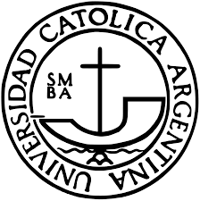 Universidad Católica de Buenos Aires