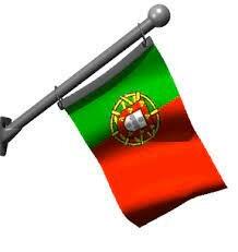 Anexión de Portugal