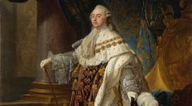 Revolución francesa by Montoya Paula timeline