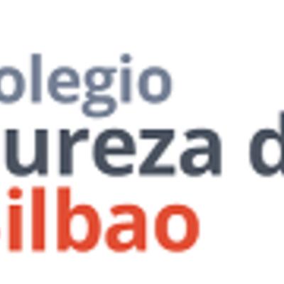 Editores de presentación online 2ºESO timeline