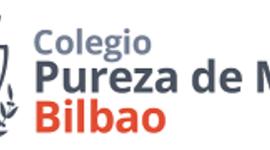Editores de presentaciones online 2ºESO timeline