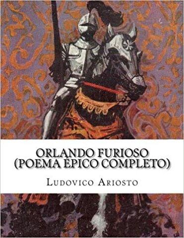 Ludovico Aristoso