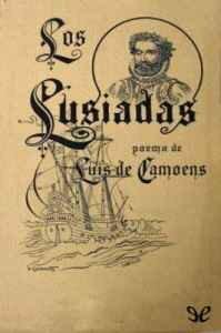 Luis de Camões