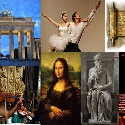 Bellas Artes timeline