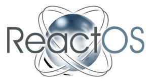 ReactOS 0.0.13