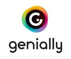 Genial.ly