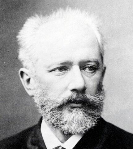 Twaikovski
