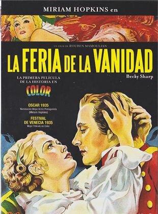 Primera película a color