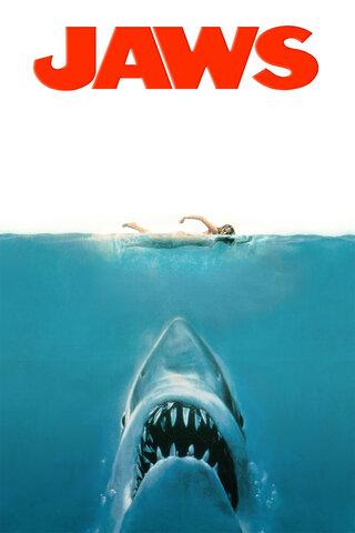 first Blockbuster movie