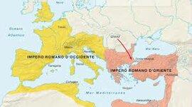 CAPITOLO 50 timeline