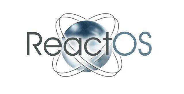 ReactOS 0.2.4