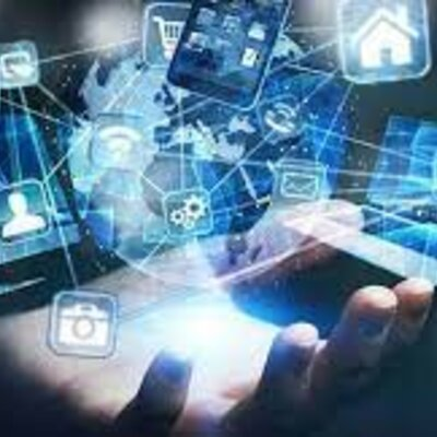 Comunicación y Telecomunicación  timeline