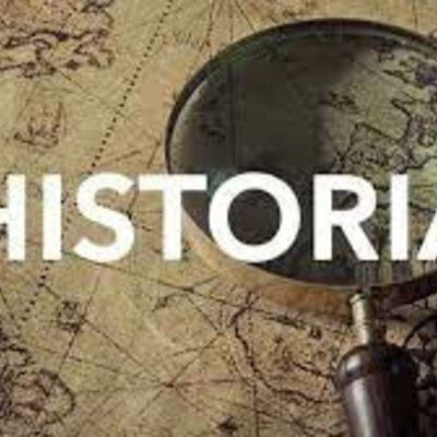 Linea_Historia timeline